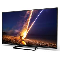 "SHARP 55"" 1080P AQUOMOTION 120Hz SMART LC55LE653U Image"